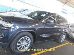 2015-jeep-grand-cherokee-85180km