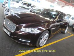 2015-jaguar-xj-3-0-v6-ds-57496km
