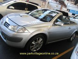 2005-renault-megane-1-9-dci-coupe-150126km