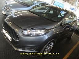 2016-ford-fiesta-spraywork-26624km