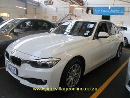2014-bmw-316i-no-motorplan-55954km