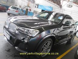 2015-bmw-x-4-2-0-d-xdrive-32480km