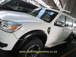 2012-ford-everest-3-0-tdci-180898km