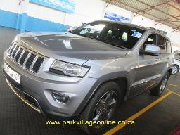 2015-jeep-grand-grand-cherokee-3-6-83473km