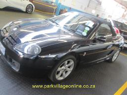 2004-mg-tf-convertible-144579km