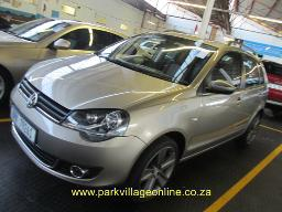 2016-vw-polo-vivo-maxx-spraywork-24106km
