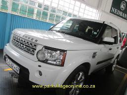 2013-land-rover-discovery-4-sdv6-hse-156895km