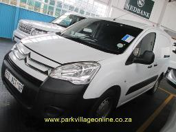 2011-citroen-berlingo-1-6-145820km