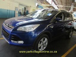 2016-ford-kuga-1-5-spraywork-43182km