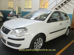 2008-vw-polo-no-vat-196898km