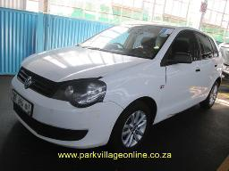 2013-vw-polo-vivo-1-4-trend-spraywork-209443km