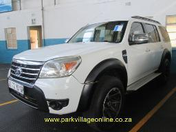 2012-ford-everest-3-0-tdci-4x4-7-seater-180948km