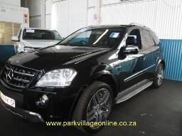 2010-mercedes-ml-63-amg-179417km