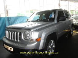 2012-jeep-patriot-2-4-needs-new-battery-73569km