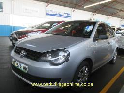 2014-vw-polo-vivo-1-6-103779km