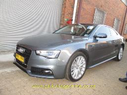 2017-audi-a5-2-0-tdi-s-line-coupe-hard-top-460km
