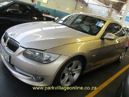2012-bmw-335i-e-92-coupe-125899km