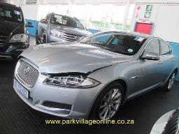 2014-jaguar-xf-2-0-i4-luxury-62617km