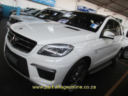 2014-mercedes-ml-63-amg-v8-biturbo-47210km
