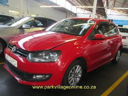 2013-vw-polo-1-4-comf-171169km