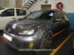2011-vw-golf-7-gti-162488km