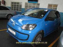 2015-vw-up-1-0-38974km