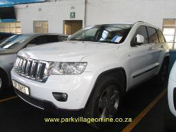 2013-jeep-grand-cherokee-3-0-crd-4x4-179433km