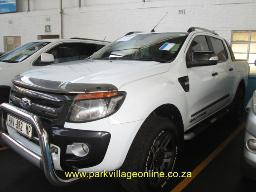 2015-ford-ranger-3-2-tdci-wildtrack-d-c-77462km