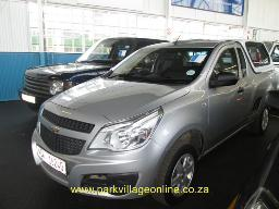 2016-chevrolet-utility-with-canopy-18714km