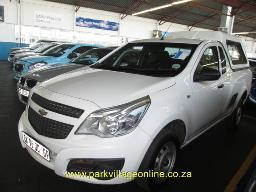 2013-chevrolet-utility-with-canopy-69625km