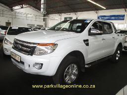2014-ford-ranger-3-2-6-spped-94927km