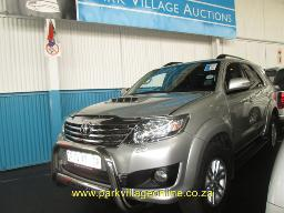 2014-toyota-fortuner-3-0-d-82664km