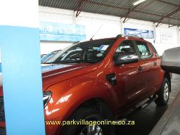 2014-ford-ranger-3-2-6-speed-d-c-wildtrak-140302km