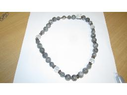 grey-ball-necklace
