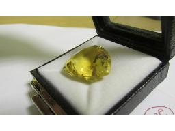 lot-natural-citrine-in-small-boxes-trillion-cut-