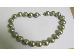 silver-ball-necklace-hollow