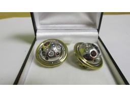 pair-9ct-gold-ruby-and-diamond-earrings-large-