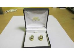 pair-18ct-gold-and-diamond-earrings