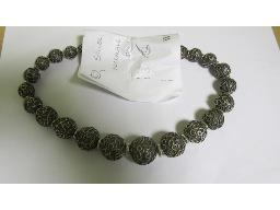 silver-ball-necklace-holes