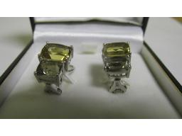 pair-citrine-and-gold-earrings