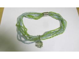 rope-necklace-peridot-topaz-lemon-quartz-pendant-