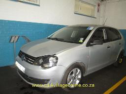 2013-vw-polo-vivo-1-4-117540km