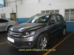 2012-vw-tiguan-1-4-tsi-boot-not-opening-78647km