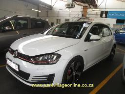 2013-vw-golf-vii-gti-2-0-48084km