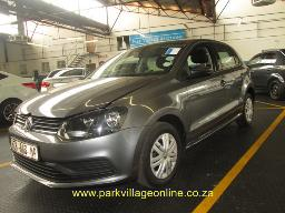 2015-vw-polo-1-2-tsi-spraywork-99264km