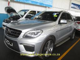 2013-mercedes-ml63-amg-v8-biturbo-103588km