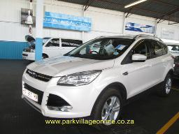 2014-ford-kuga-1-6-eco-58256km