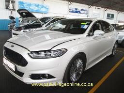 2016-ford-fusion-2-0-d-39016km
