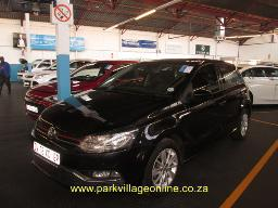 2015-vw-polo-gp-1-2-tsi-acc-damage-69815km