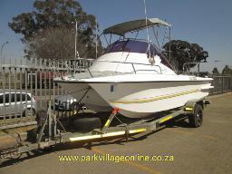 2011-boat-unity-190-offshore-2x-evinrude-90-e-tec-motors-1no-readinkm